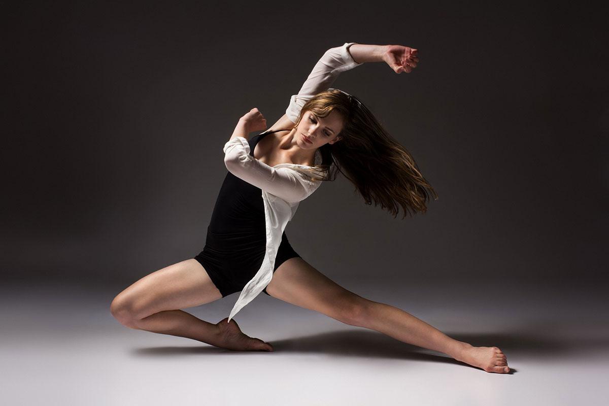 Jazz Dance Technique Classes Adelaide - Stage One Dance Studio